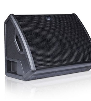LVX XM15 - Professional stage monitor