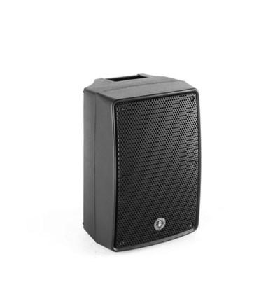redfire10 2 way active speaker