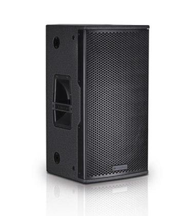 VIO X12 active 2-way speakers