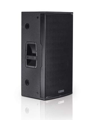 VIO X15 Professional active 2-way speaker