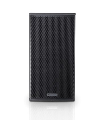 VIO X12 Active 2-way speaker system