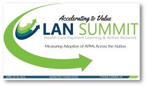 LAN Summit Session 4
