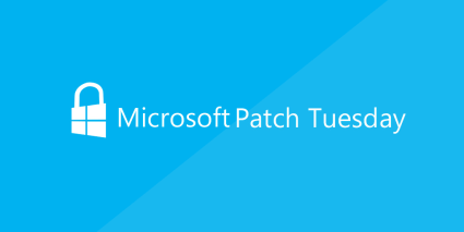 Microsoft Patch Tuesday Report - December 2018 | Lansweeper ITAM