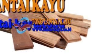 lantai kayu jati kw 1