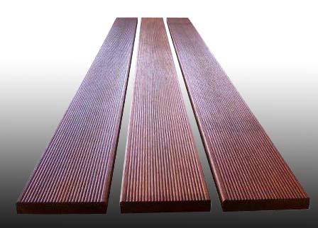 spesifikasi decking kayu merbau