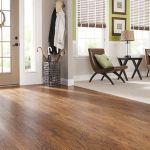 harga lantai kayu vinyl lantai-kayu.co.id