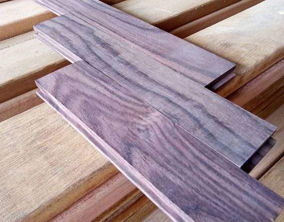 jual lantai kayu sonokeling promo 8