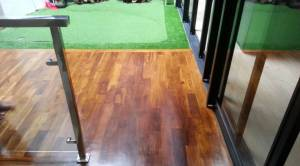 jual lantai kayu banjarmasin