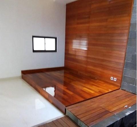 lantai kayu subulussalam