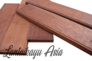 produk lantai kayu parquet