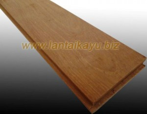 flooring kayu jati2