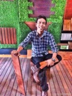 marketing lantai kayu indonesia