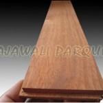 merbau flooring