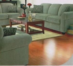 Laminate flooring Milano (2f)
