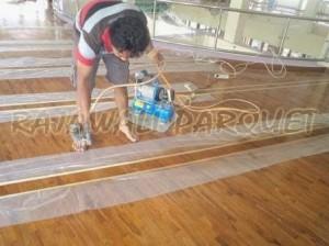 lantai kayu denpasar