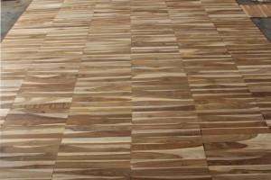 Harga promo harga lantai kayu berkualitas