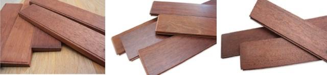 jual lantai kayu di jakarta timur
