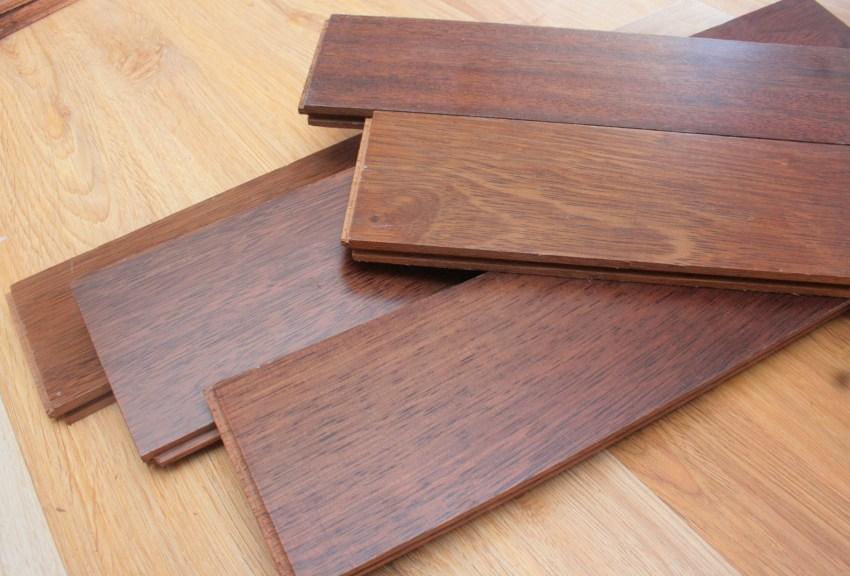jual lantai kayu sukabumi