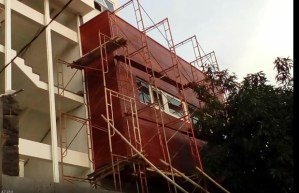 project lantai kayu indonesia