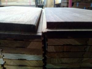 flooring bepel merbau 2