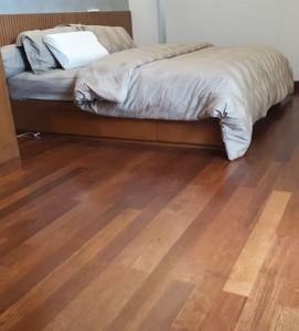 jual lantai kayu parket malang