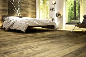jual lantai kayu banjarbaru