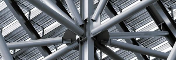 Software for Profile Cutting & Machining - Lantek Flex3d Steelwork