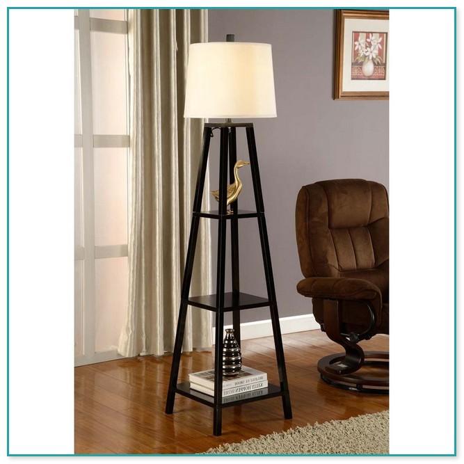 Free Standing Corner Shelves  Home Improvement