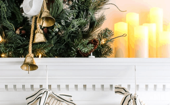 Lantern Lane Designs Diy Projects And Home Decor