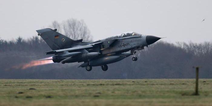 Siria, l'intelligence tedesca coopera con Assad e Berlino potrebbe riaprire ambasciata a Damasco.