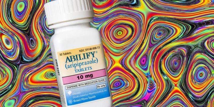 Il farmaco più venduto negli Usa.. ma nessuno sa come funziona