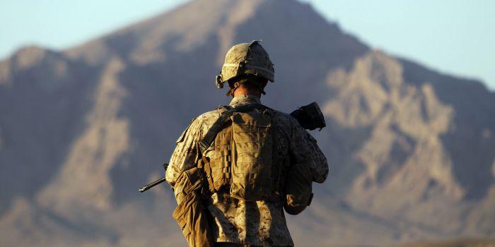 15 anni dopo: conosciamo la verità sulla guerra in Afghanistan?