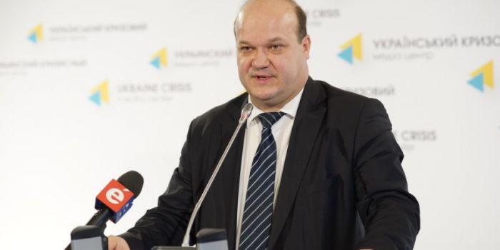 """""""Riceviamo armi letali da più di 10 paesi occidentali"""". Il nuovo ambasciatore ucraino negli Usa"""