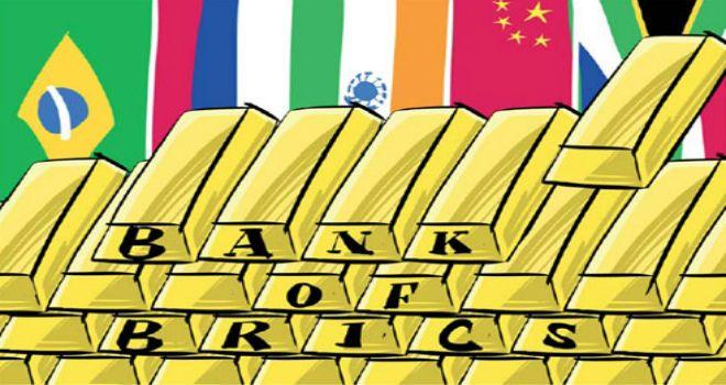 La Banca dei BRICS sarà lanciata a Mosca il 7 luglio
