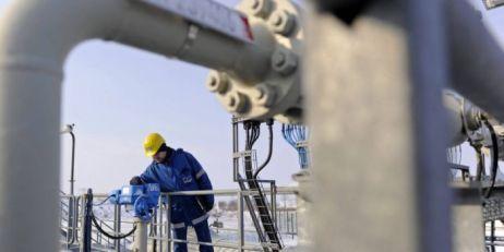 Gazprom stacca la spina all'Ucraina: niente più gas finché non pagate. Trema anche l'Europa