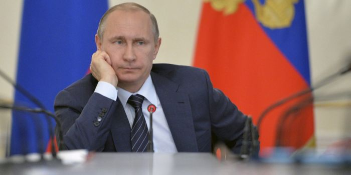 Il Washington Post incorona Putin:«La guerra in Ucraina l'ha vinta lui»