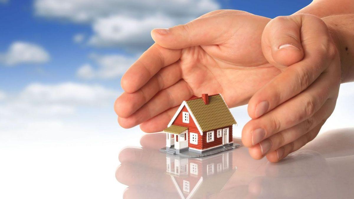 Programas de televisión de reformas de hogar