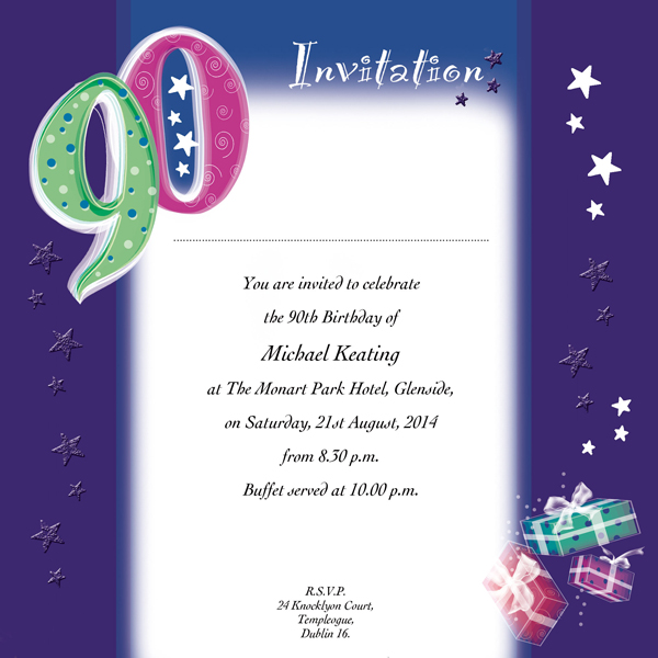 lantz cards direct occasion cards