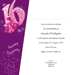 lantz cards direct occasion card 16