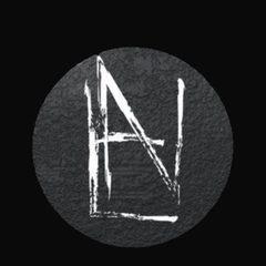 La Nu Model Agency