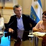 VIDAL LE PAGO CASI MEDIO MILLON DE LA CAJA DEL BAPRO A SU EMPLEADA