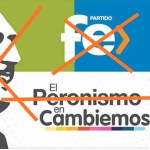 SE HUNDE CAMBIEMOS: EL PARTIDO FE PODRIA ALEJARSE