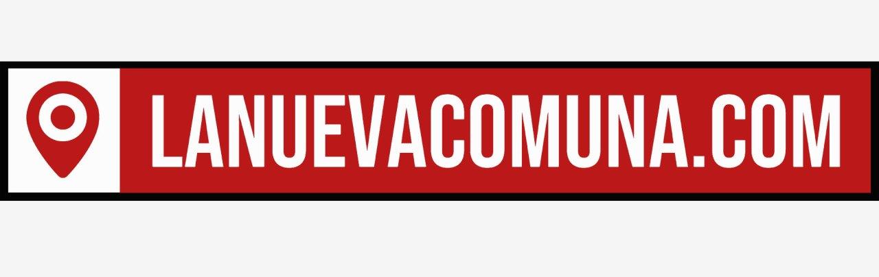 LANUEVACOMUNA.COM
