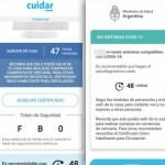 COMO TRAMITAR EL NUEVO CERTIFICADO DE CIRCULACION