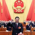LAS MEDIDAS QUE PREPARA CHINA EN REPRESALIA POR LA PROHIBICION DE TIK TOK