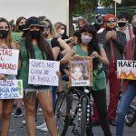 Día de la Mujer: habrá paros y marchas en todo el país para visibilizar la desigualdad de género