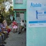 Cuba empezó la campaña de inmunización en La Habana