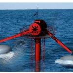 Energía undimotriz: la electricidad que viene del mar