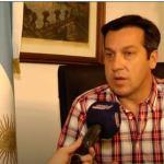 """""""Vamos a tratar de sumar al PRO y al sector más juvenil de la UCR"""""""