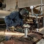 Las esperanzadoras cifras de crecimiento divulgadas por el Indec